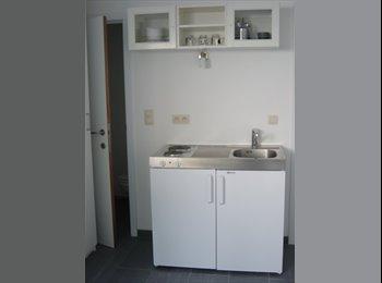 EasyKot EK - Studio te huur - Heverlee, Leuven-Louvain - €480