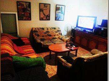 EasyPiso ES - Habitaciones en alquiler centro de Alicante - L´Alacantí, Alicante - €170