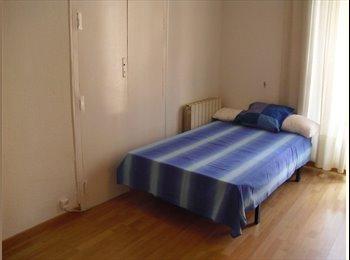 SUPERB ROOM AT 280€ ,ARGUELLES