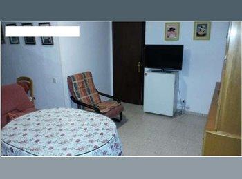 EasyPiso ES - Se alquila habitación - Otras Áreas, Córdoba - €180