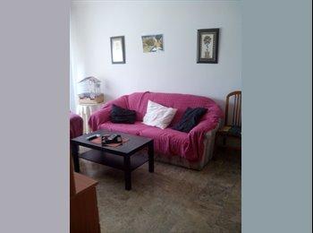 EasyPiso ES - Alquiler de habitación - Córdoba, Córdoba - €150
