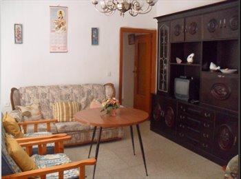 EasyPiso ES - Requerimos que sean personas dedicadas a estudiar - Ciudad Jardín, Córdoba - €175