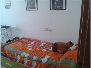EasyPiso ES - Alquilo habitación - Otras Áreas, Navarra - €250