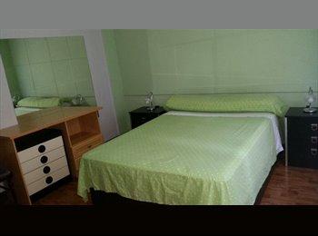 EasyPiso ES - Alquilo habitación - Amara, San Sebastián - €350