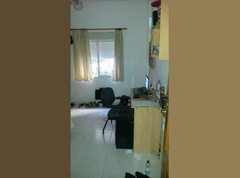 EasyPiso ES - Alquilo habitacion 167e en PEDRO ANTONIO - Otras Áreas, Granada - €167