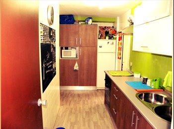 EasyPiso ES - Buscamos compañero de piso - Otras Áreas, Córdoba - €150