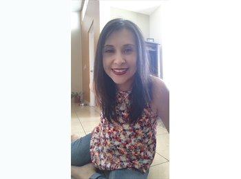 EasyPiso ES - Ana Marcela  - 42 - Barcelona