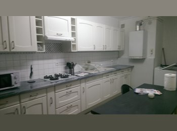 Appartager FR - Collocation à 2 pas de nancy - Frouard, Nancy - €300