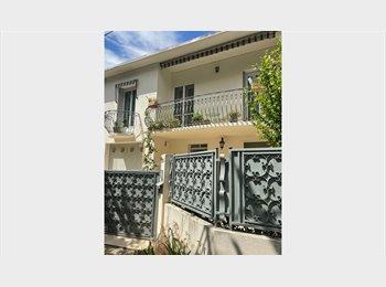 Appartager FR - Location chambre étudiante - Avignon, Avignon - €370