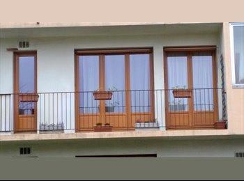 Appartager FR - loue appt meublé - Epinay-sur-Seine, Paris - Ile De France - €400