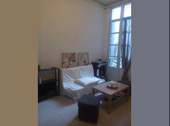 Appartager FR - Repris du Baile dans L'Eccusson - Montpellier-centre, Montpellier - €350