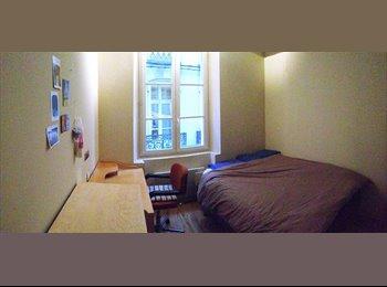 Appartager FR - Colocation quartier Saint-Jean, Perpignan - Perpignan, Perpignan - €400