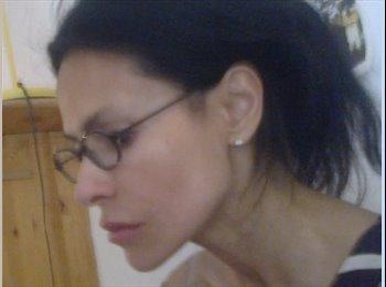 nadia - 39