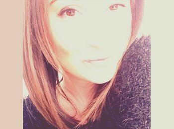 Appartager FR - Manon - 20 - Angers
