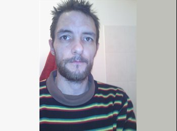 Appartager FR - THIERRY - 32 - Rouen
