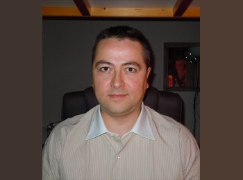 Appartager FR - tanguy - 44 - France