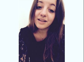 Appartager FR - Lauramai - 19 - Toulouse