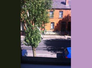 EasyRoommate IE - Room to let - Dublin City Centre, Dublin - €550