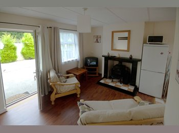 EasyRoommate IE - Double Room, Galway City Centre - Galway, Galway - €350