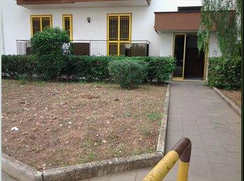 EasyStanza IT - affitto stanze - Carassi-Mungivacca, Bari - €250