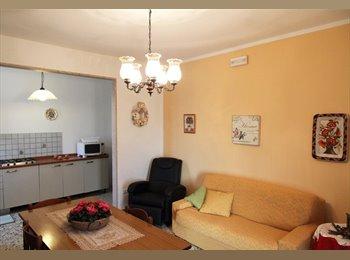 EasyStanza IT - AFFITTASI APPARTAMENTO A GRANZE (PD) - 3 p. letto - Padova, Padova - €400