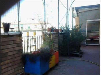 EasyStanza IT - Stanza singola in affitto dentro le mura - Bologna, Bologna - €345