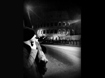 EasyStanza IT - Marco - 21 - Padova