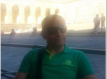 EasyStanza IT - graziano - 42 - Cagliari