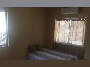 CompartoDepa MX - Busco Roommate Zona Sur MTY - Satélite y Sur de Mty, Monterrey - MX$2800