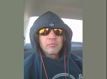 CompartoDepa MX - Preguntame lo que quieras saber - Aguascalientes, Aguascalientes - MX$2500