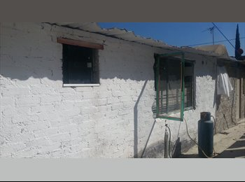 CompartoDepa MX -  todos - Xochimilco, DF - MX$1900