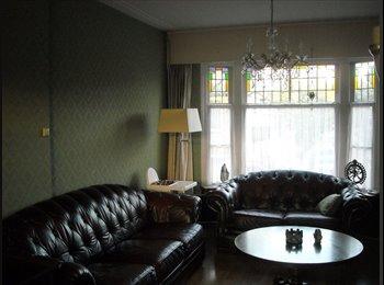 EasyKamer NL - Nette kamer te huur in Delft - Delft, Delft - €375