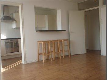 EasyKamer NL - Nette rustige woonruimte Delft - Delft, Delft - €700