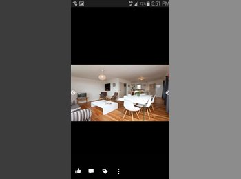 NZ - Flatmate wanted Frankleigh Park!!! - Frankleigh Park, New Plymouth - $104