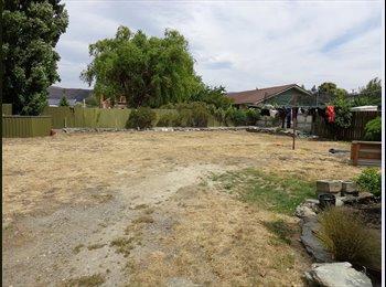 NZ - Clean, Tidy Room. Cromwell - Central Otago, Central Otago - $160
