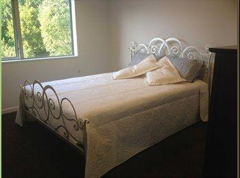 NZ - Hokowhitu Executive Home - Hokowhitu, Palmerston North - $185