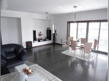 EasyQuarto PT - Colocation Portimao Grand Appartement - Portimão, Faro - €550