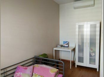 EasyRoommate SG - Rooms To Rent In Jurong West - Jurong, Singapore - $700