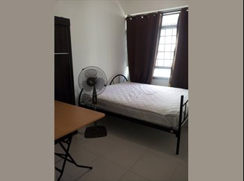 2 Commom Room for Rent,Yishun Ring Rd