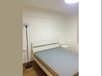 EasyRoommate SG - Common room at Holland Ave/Holland village - Holland, Singapore - $1200