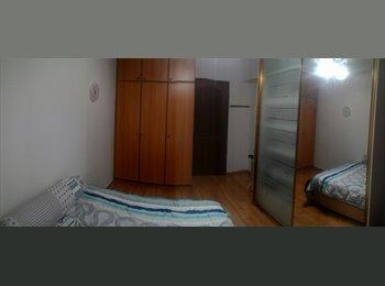 Common Room + AC at $675! Near MRT.
