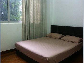 EasyRoommate SG - Looking for a room mate - Orchard, Singapore - $750