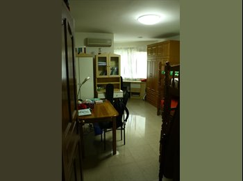 EasyRoommate SG - Rooms for rent at Thomson area - Yio Chu Kang, Singapore - $500