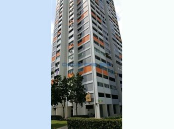 Spacious 5BR Home at 32 Bedok South Ave 2 For Rent
