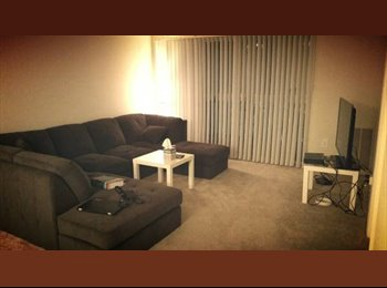 EasyRoommate SG - room - Toa Payoh, Singapore - $1300