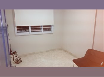 EasyRoommate SG - Common Room for Rent at 176 Bishan Stree 13 - Singapore, Singapore - $700
