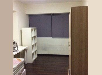 EasyRoommate SG - One room for rent - Bukit Timah, Singapore - $850