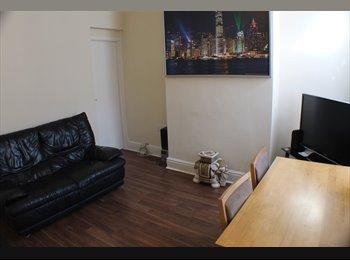 EasyRoommate UK Double room to let, DSS welcome! - Nottingham, Nottingham - £295 per month,£68 per week - Image 1