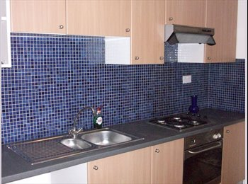 Fully furnished ALL inclusive rooms in Edgbaston