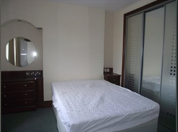 Double Rooms in Lipson